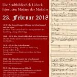 plakat_haendel